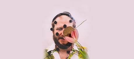 More Info for New date: Bon Iver