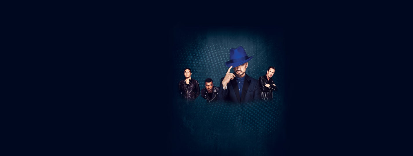 Boy George Header.jpg