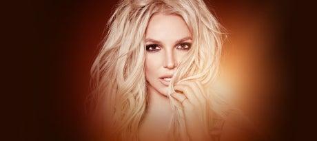 Britney_Spears_WS_460x205px_01_30.jpg