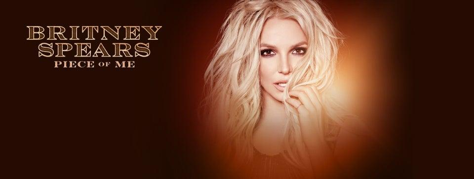 Britney_Spears_WS_960x364px_01_30.jpg