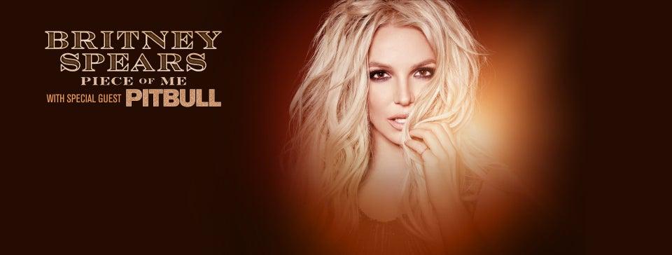 Britney_Spears_WS_960x364px_02_30.jpg