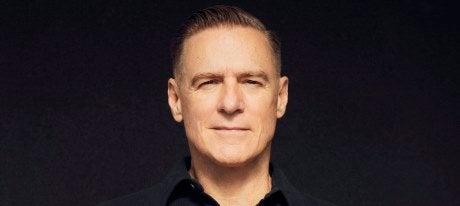 More Info for Bryan Adams