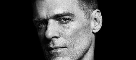 Bryan_Adams_AM_1504x560px_01_08_460x205.jpg