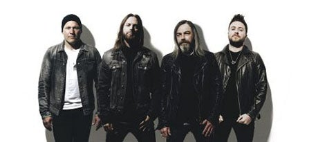 More Info for Bullet For My Valentine