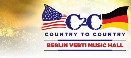 C2C_thumb_vmh.jpg