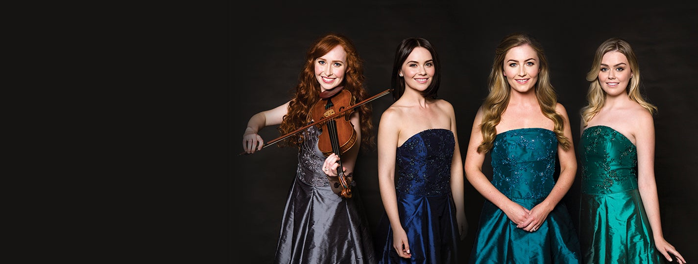 CelticWoman_WebsiteHeader.jpg