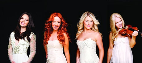 Celtic_Woman_photo_2013_new1_460x205.jpg