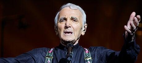 Charles_Aznavour_AM_1504x560px_01_25_460x205.jpg