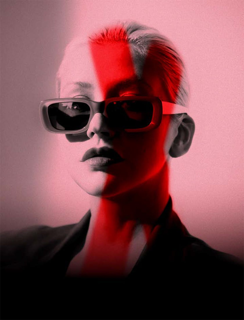 More Info for Christina Aguilera
