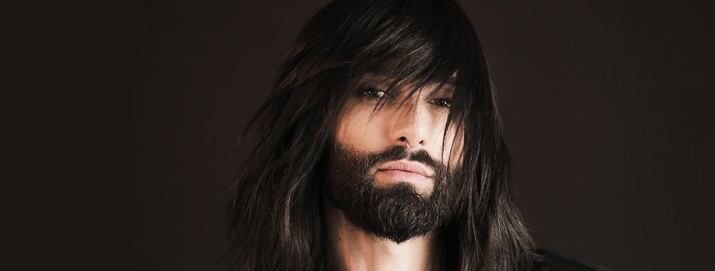 Conchita_header.jpg