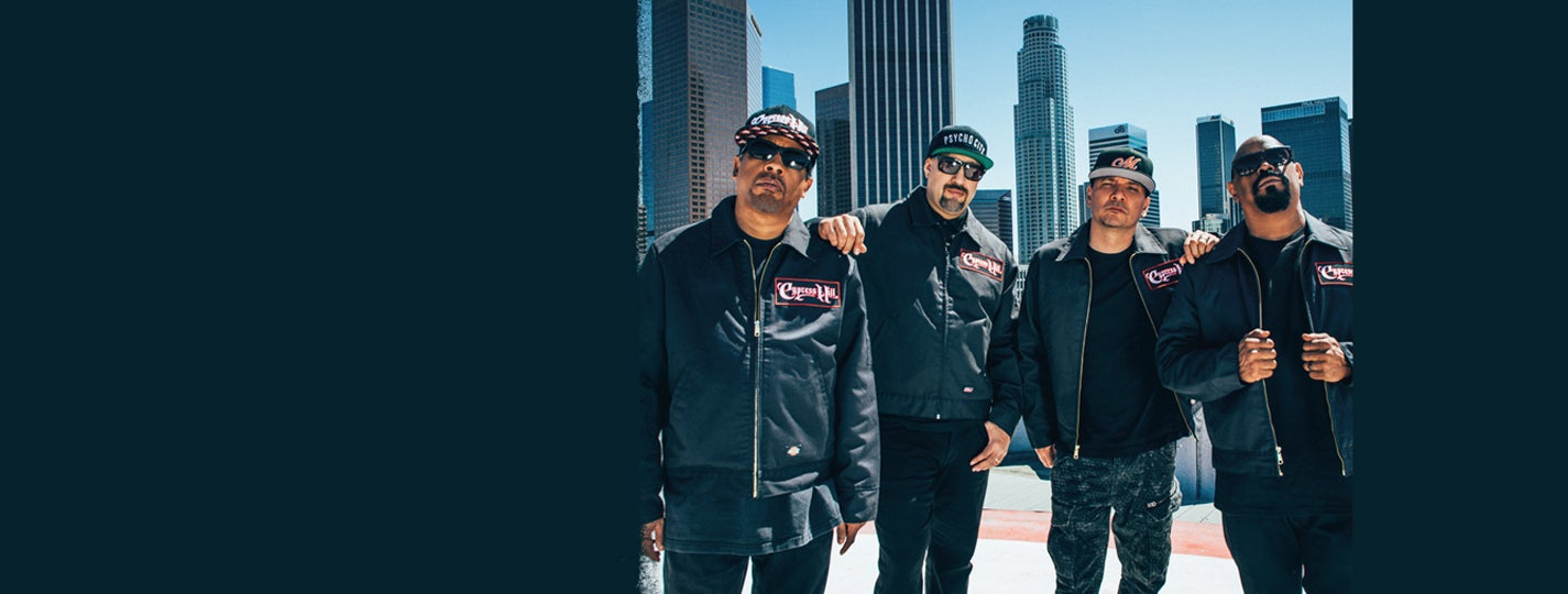 Cypress Hill_header2.jpg