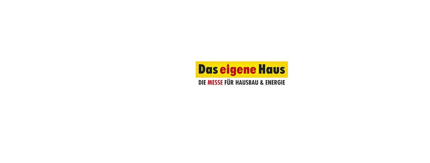 DasEigeneHaus_MT.jpg