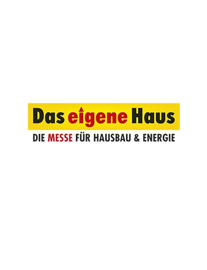 More Info for Immobilienmesse: Das eigene Haus & Energie
