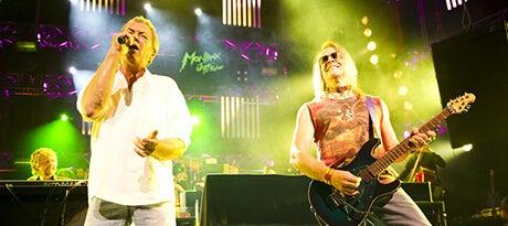 Deep Purple live - vlnr Don Airey - Ian Gillan - Steve Morse_kleineres Format_460x205.jpg