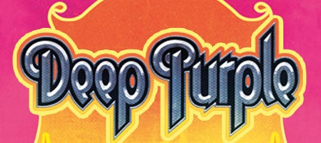 DeepPurple_WS_460x205px_01_19.jpg