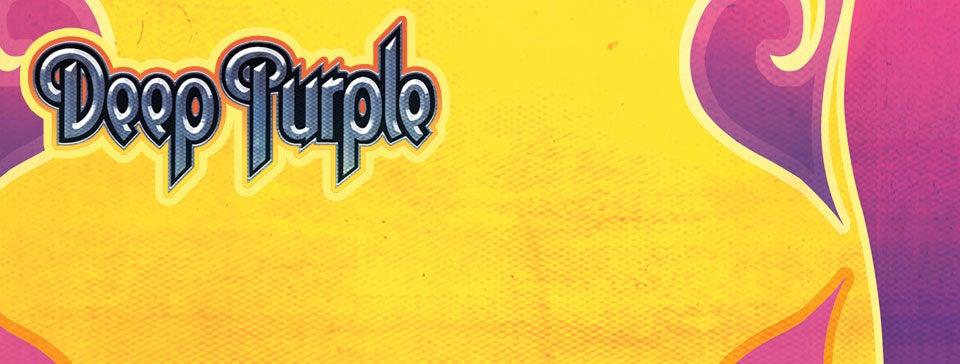 DeepPurple_WS_960x364px_01_19_ver2.jpg