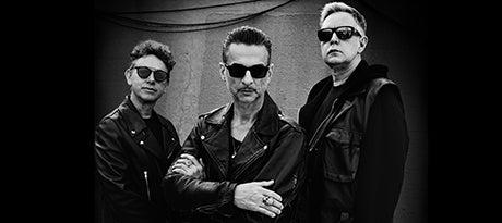 Depeche_Mode_WS_460x205px_02_28.jpg