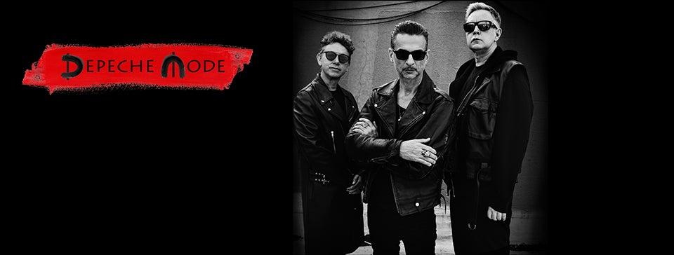 Depeche_Mode_WS_920x364px_02_28.jpg