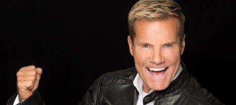More Info for Dieter Bohlen