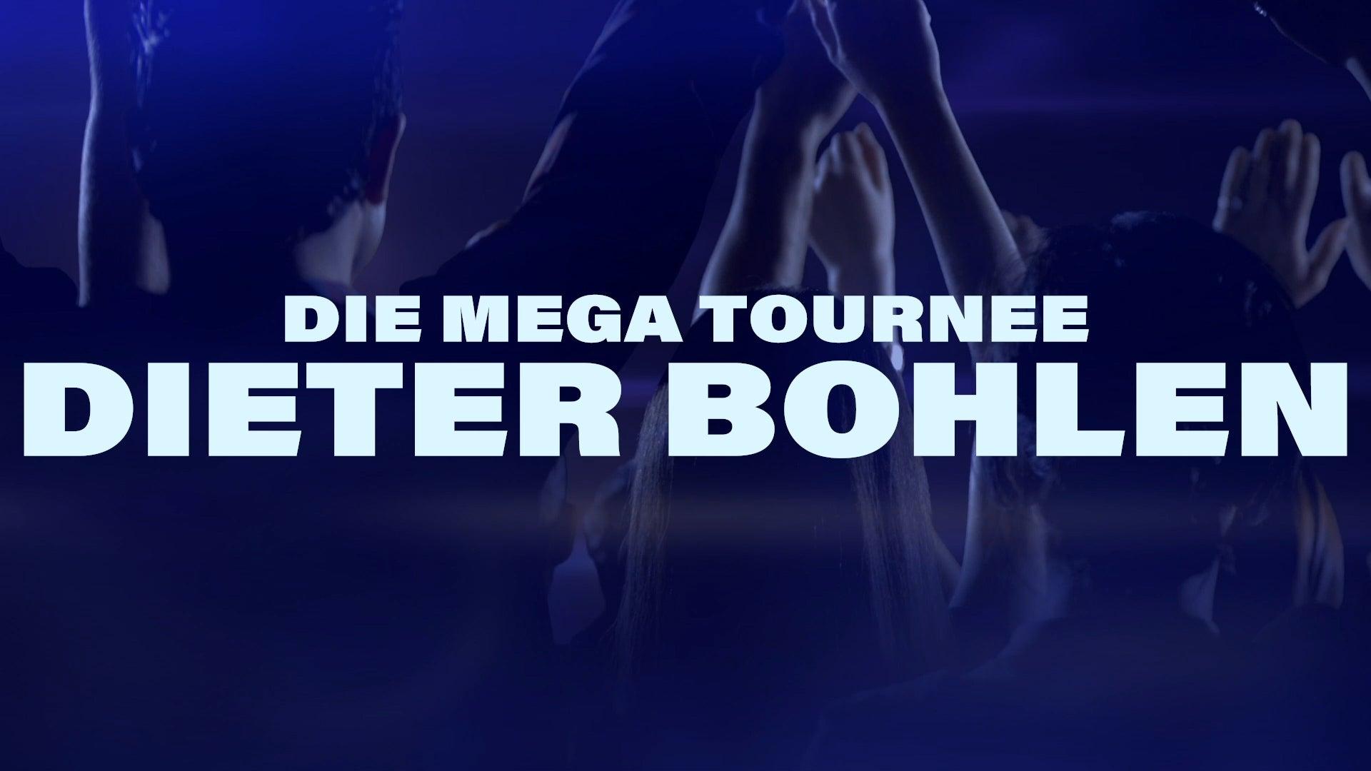 DieterBohlen_Trailer.jpg