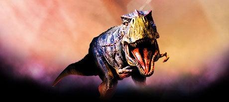 Dinosaurier_WS_Eventkalender_Thumbnail_01_35.jpg