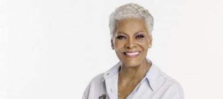 More Info for Dionne Warwick