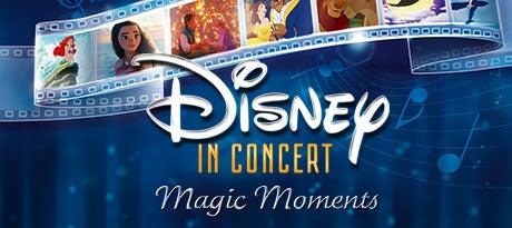 Disney_WS_460x205px_01_19.jpg