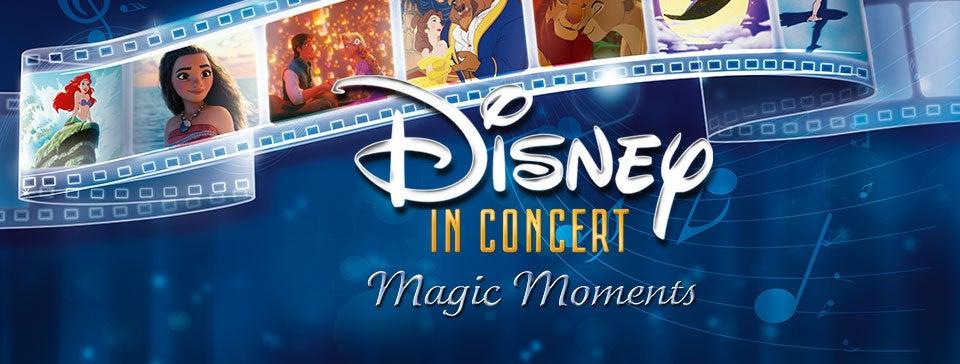 Disney_WS_960x364px_01_19.jpg