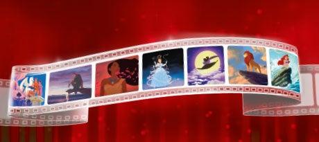 Disney_WS_Eventkalender_Thumbnail_01_35.jpg