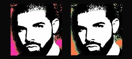 Drake_WS_460x205px_01_19.jpg