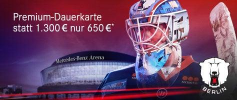 EBB_DK_Premium_Arena_Teaser_474x200px_01_18.jpg