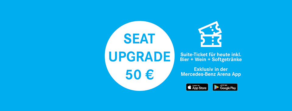 EBB_SeatUpgrade_websiteheader.png