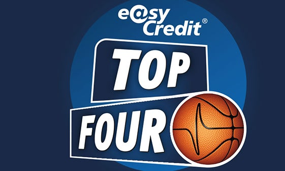 Easycredit top four tickets mercedes benz arena berlin for Mercedes benz stadium box office hours