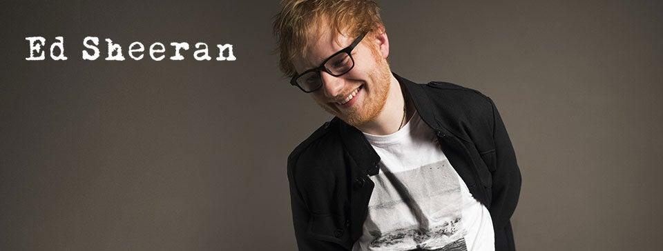 Ed_Sheeran_WS_960x364px_01_19.jpg