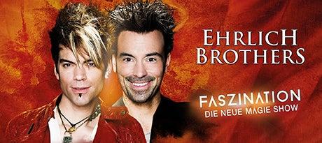 Ehrlich Brothers FASZINATION_thumb.jpg