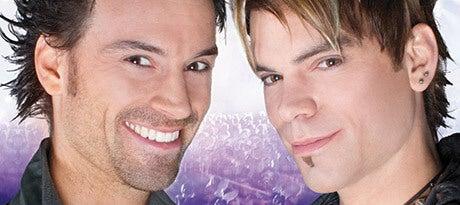 Ehrlich-Brothers-Profil_copyright-Ralph-Larmann versand_460x205.jpg