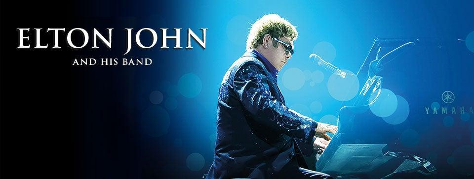 Elton_John_WS_920x364px_03_28.jpg