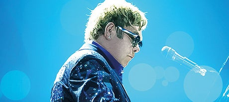 Elton_Plakat_thumb.jpg