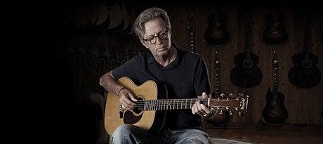 Eric_Clapton_WS_Eventkalender_Thumbnail_01_35.jpg