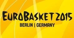 Eurobasket_Teampage.jpg