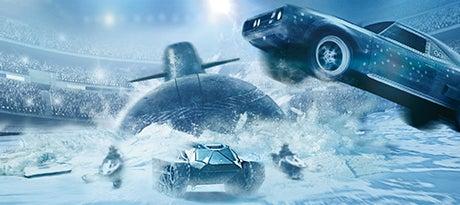 Fast&Furious;_WS_460x205px_01_30.jpg