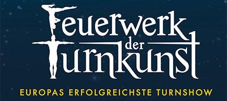 Feuerwerk_der_Turnkunst-OPUS_thumb.jpg