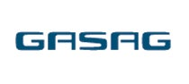 GASAG_Website-13a311be14.jpg