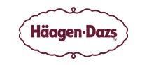 HaagenDazs-f4e43405bd.jpg