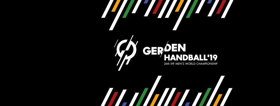 Handball_WS_960x364px_01_3fafdsa61f.jpg
