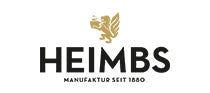 Heimbs_Partnerlogos-a835e4c008.jpg