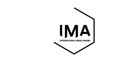 More Info for International Music Award