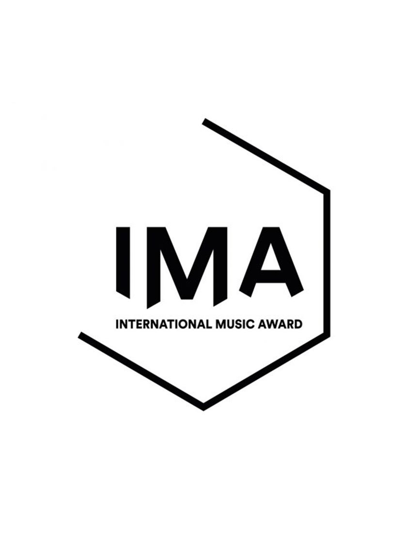 More Info for International Music Award