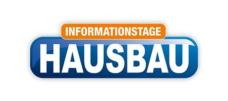 More Info for Informationstage: Das eigene Haus & Energie