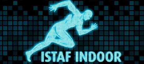 Istafindoor_2018_thumb.jpg